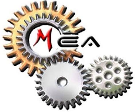 EE 394: Topics in Power System Engineering Texas ECE