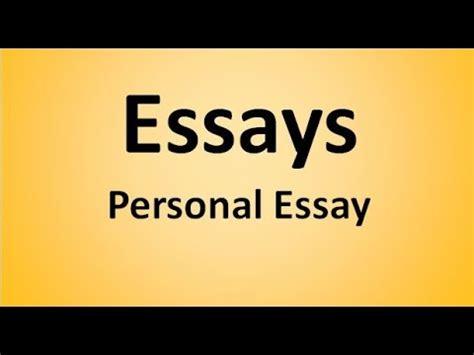 Stanford university application essay